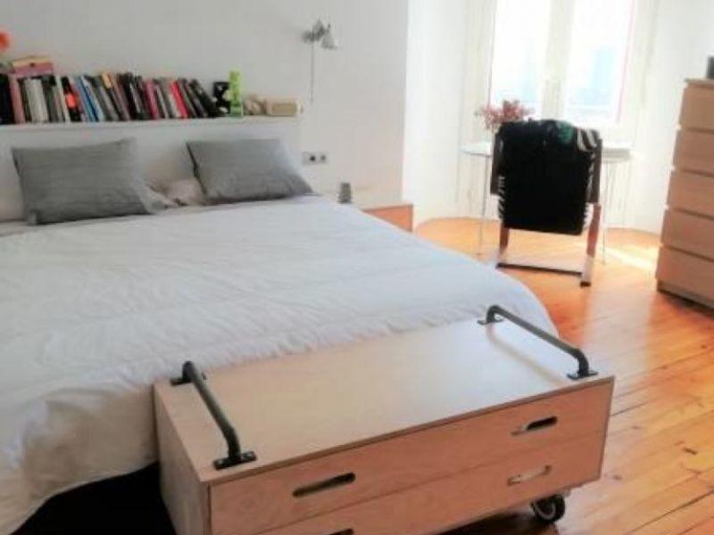 Vente appartement Hendaye 318000€ - Photo 2