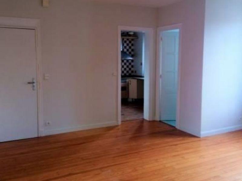 Vente appartement Hendaye 445000€ - Photo 5
