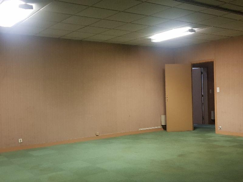 Location bureau Quimperle 1250€ CC - Photo 1