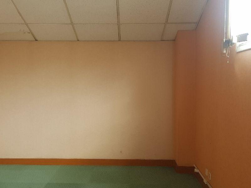 Location bureau Quimperle 1250€ CC - Photo 3