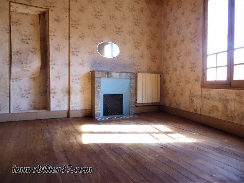 Verkoop  huis Le temple sur lot 59900€ - Foto 6