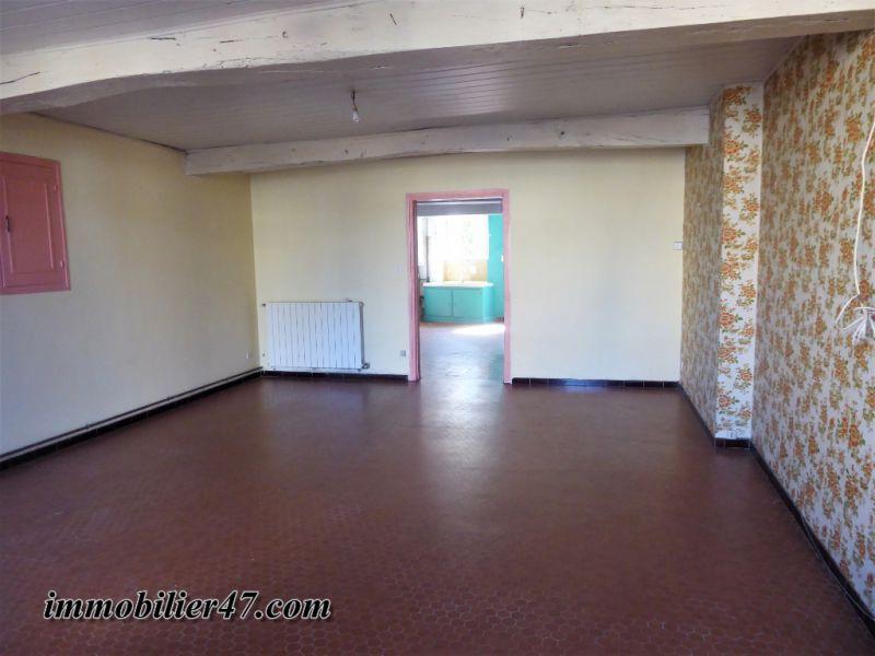 Verkoop  huis Le temple sur lot 59900€ - Foto 7