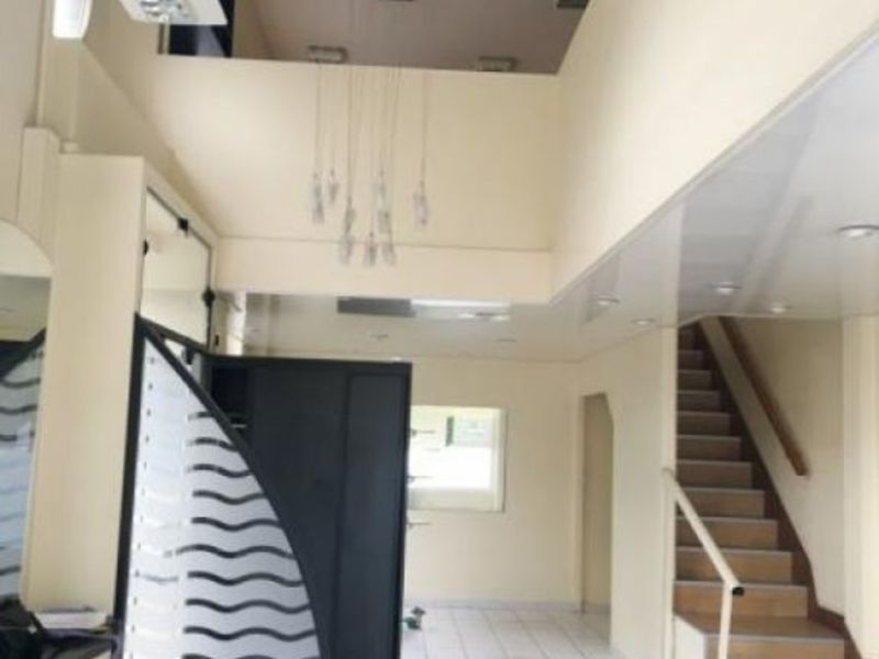 Rental empty room/storage Fougeres 600€ HC - Picture 7