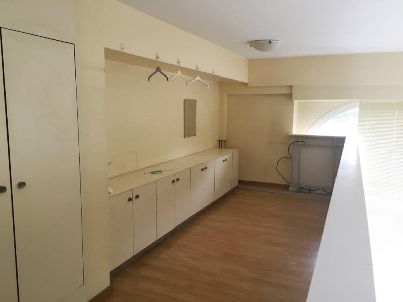 Rental empty room/storage Fougeres 600€ HC - Picture 9
