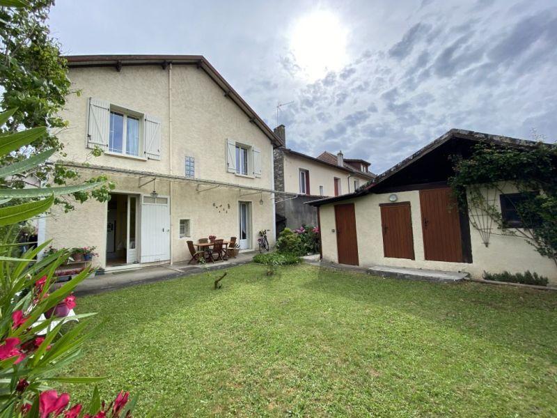 Venta  casa Agen 265000€ - Fotografía 6