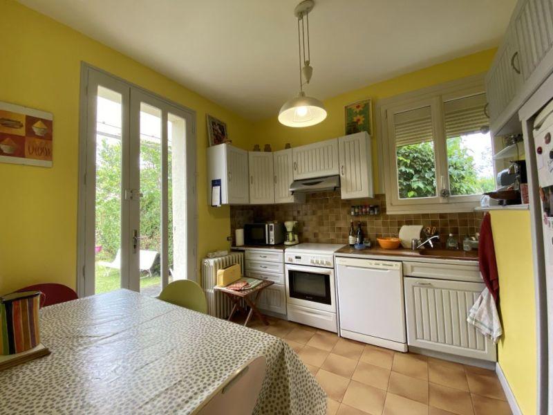 Venta  casa Agen 265000€ - Fotografía 7