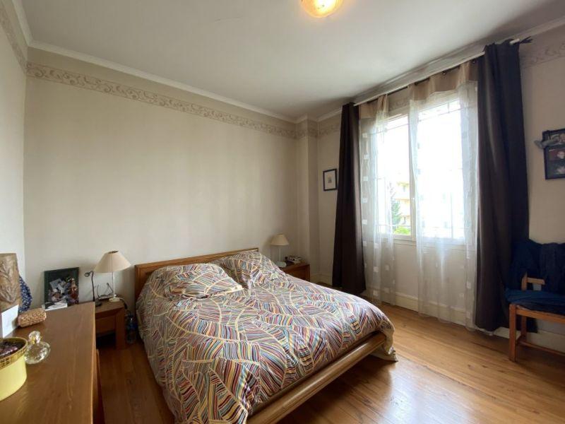 Venta  casa Agen 265000€ - Fotografía 9