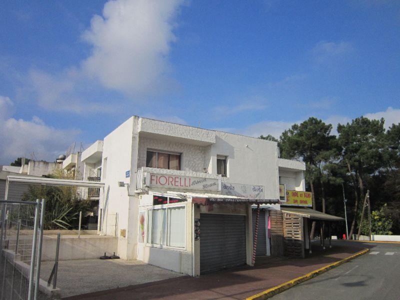 Sale apartment Les mathes 180200€ - Picture 2