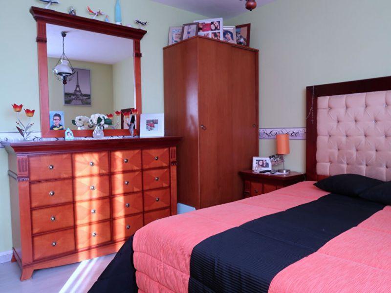 Vente appartement Dijon 185000€ - Photo 5