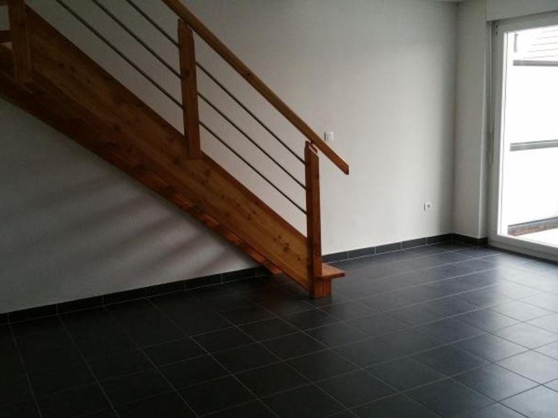 Location appartement Bischwiller 532€ CC - Photo 1