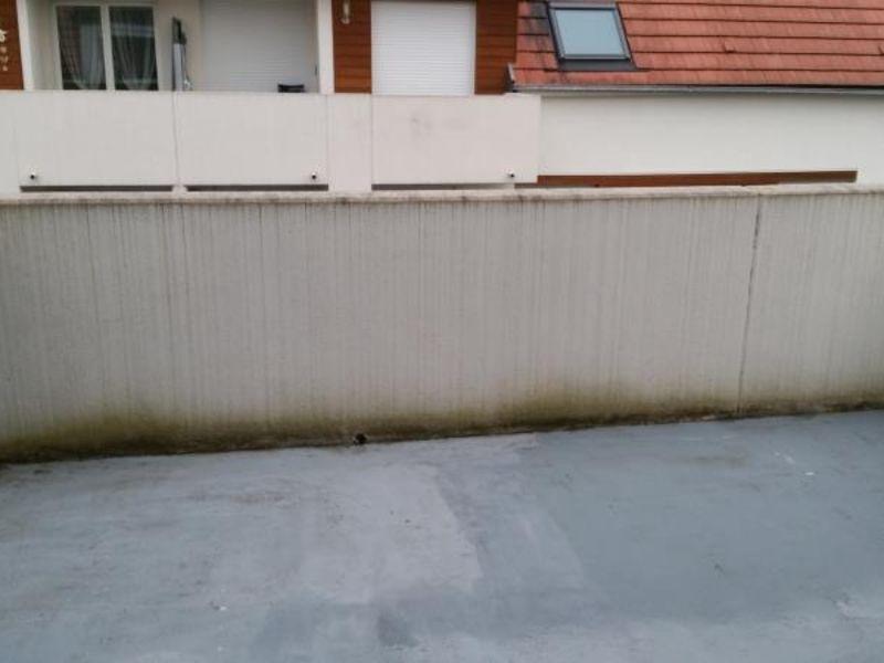 Location appartement Bischwiller 532€ CC - Photo 2