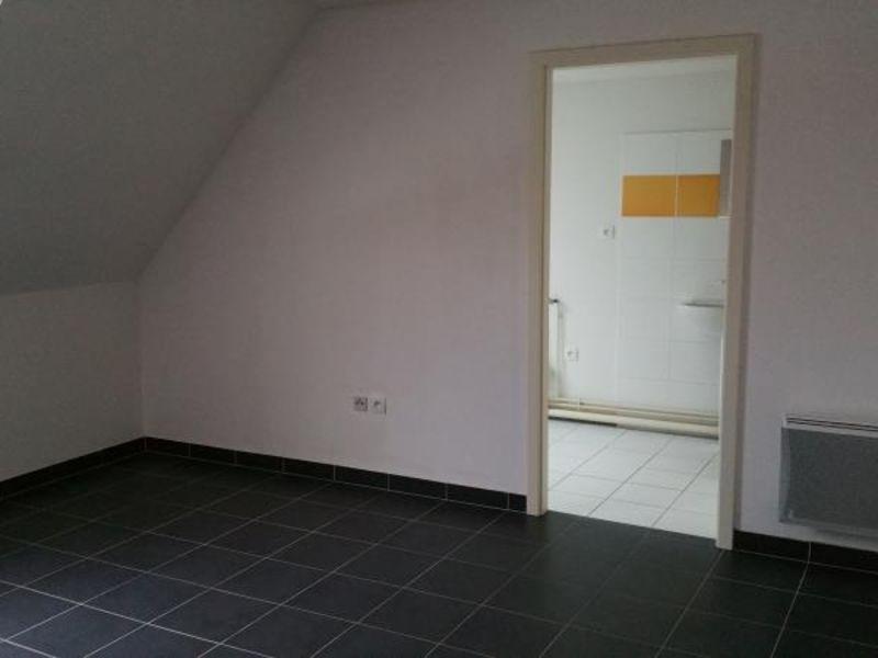 Location appartement Bischwiller 532€ CC - Photo 4