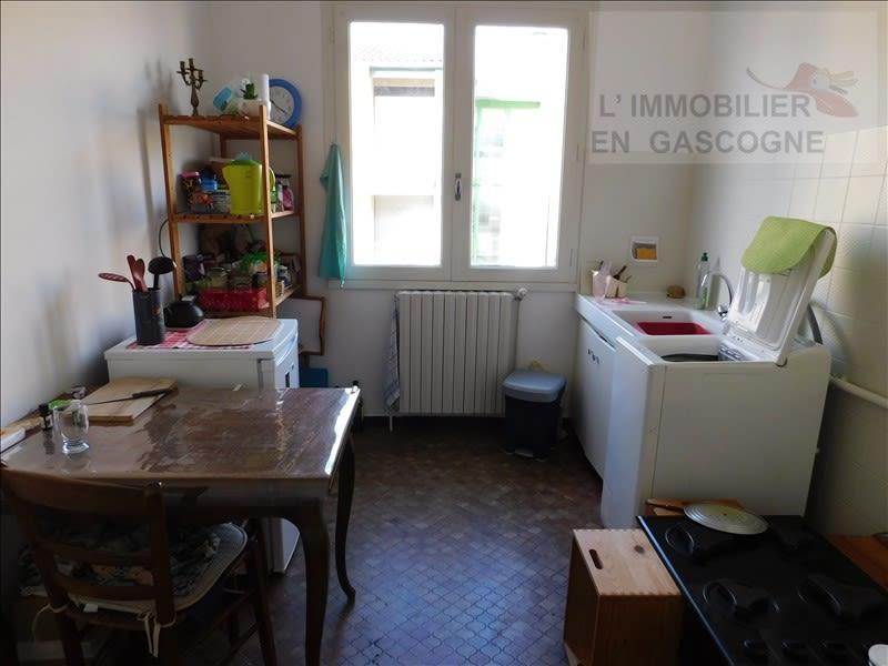 Verhuren  appartement Auch 430€ CC - Foto 3