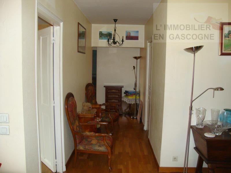 Verkoop  appartement Auch 140000€ - Foto 3