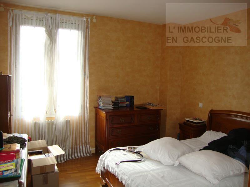 Verkoop  appartement Auch 140000€ - Foto 4