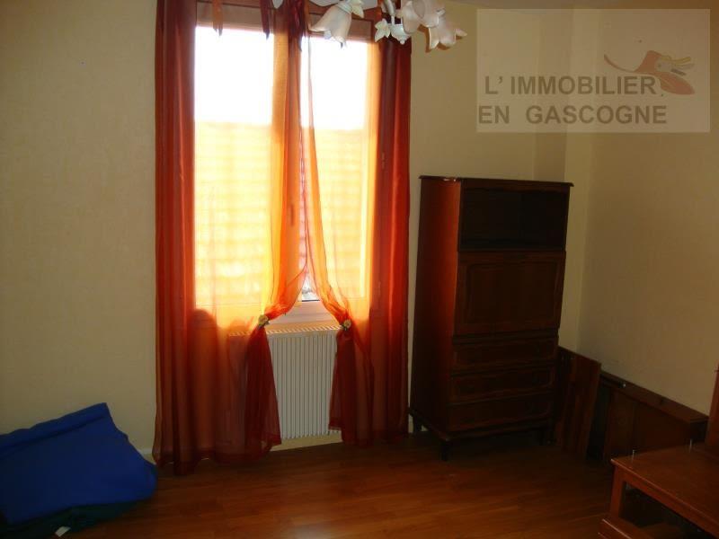 Verkoop  appartement Auch 140000€ - Foto 5