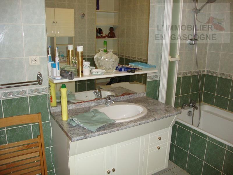 Verkoop  appartement Auch 140000€ - Foto 6