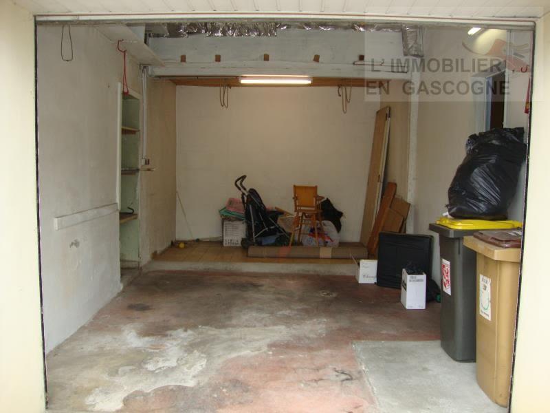 Verkoop  appartement Auch 140000€ - Foto 7