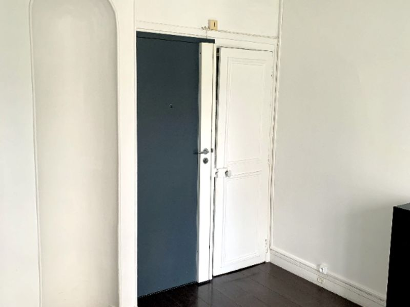 Vente appartement Paris 15ème 295 000€ - Photo 2