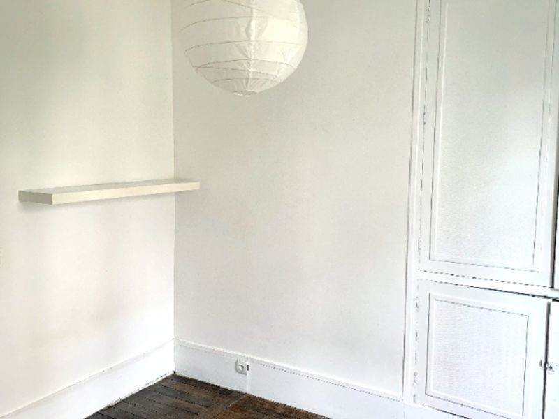Vente appartement Paris 15ème 295 000€ - Photo 4