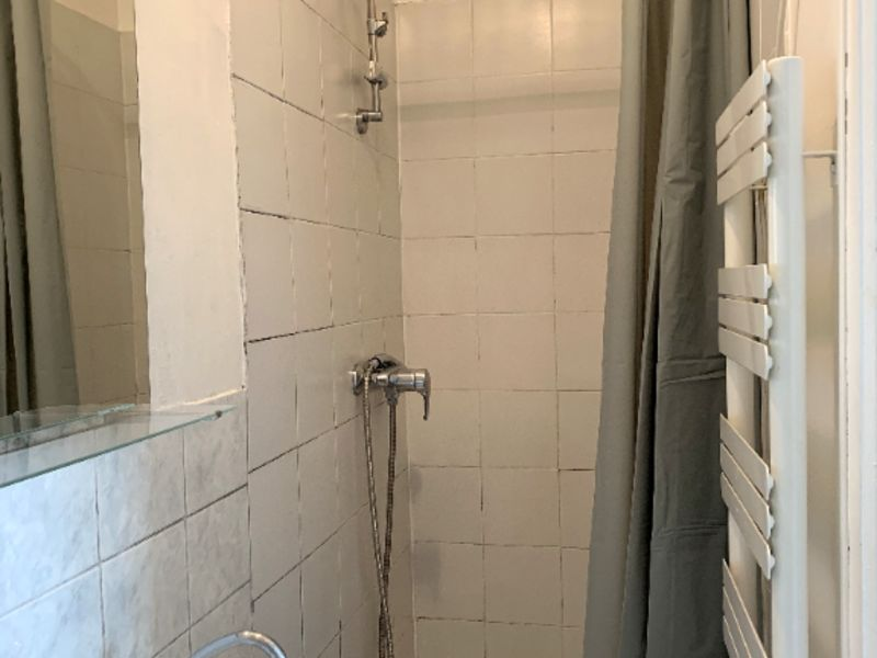 Vente appartement Paris 15ème 295 000€ - Photo 5