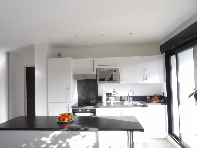 Sale apartment Noisy le grand 324000€ - Picture 3