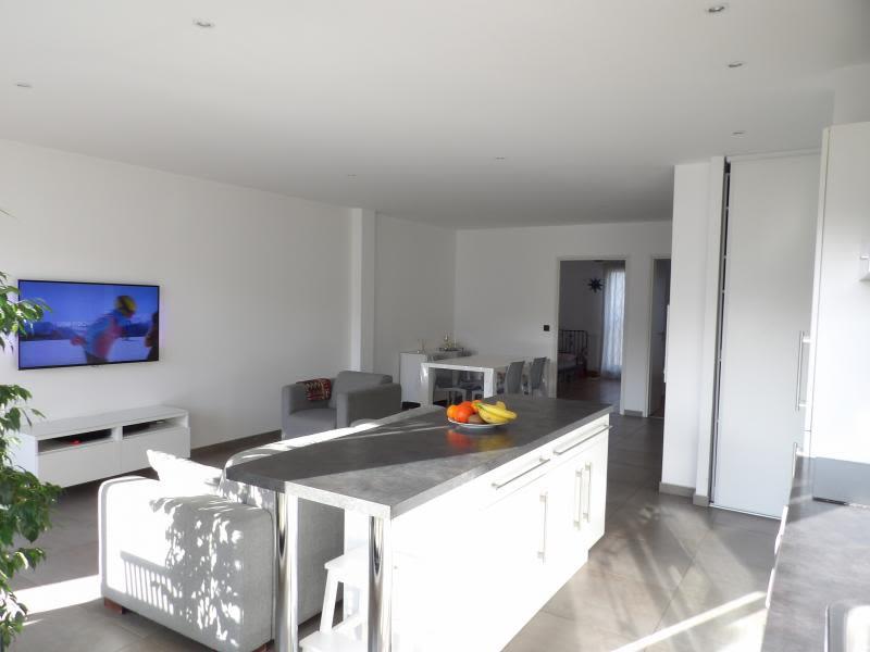 Sale apartment Noisy le grand 324000€ - Picture 4