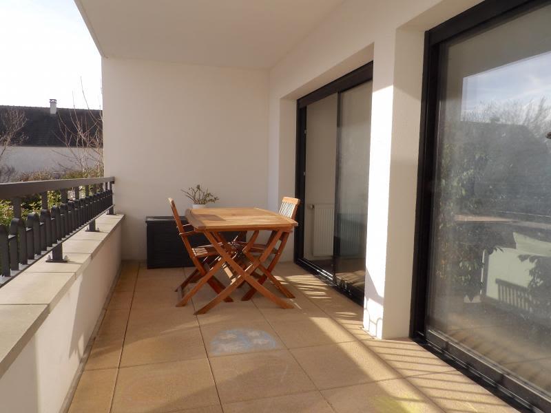 Sale apartment Noisy le grand 324000€ - Picture 5