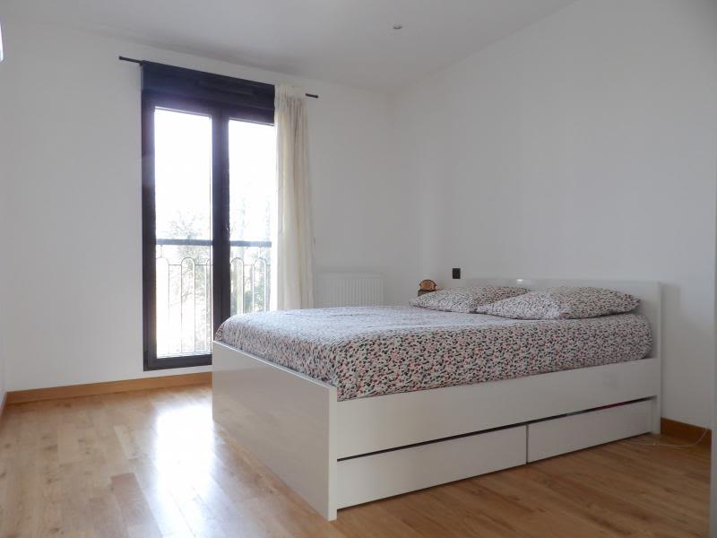 Sale apartment Noisy le grand 324000€ - Picture 6
