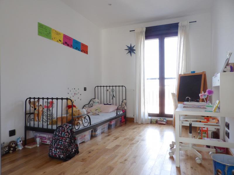 Sale apartment Noisy le grand 324000€ - Picture 7