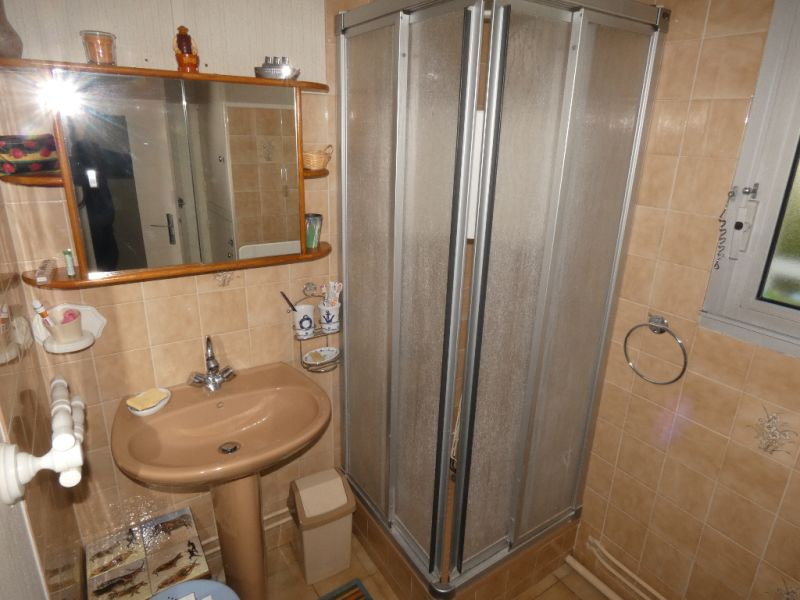 Vacation rental apartment Royan  - Picture 13