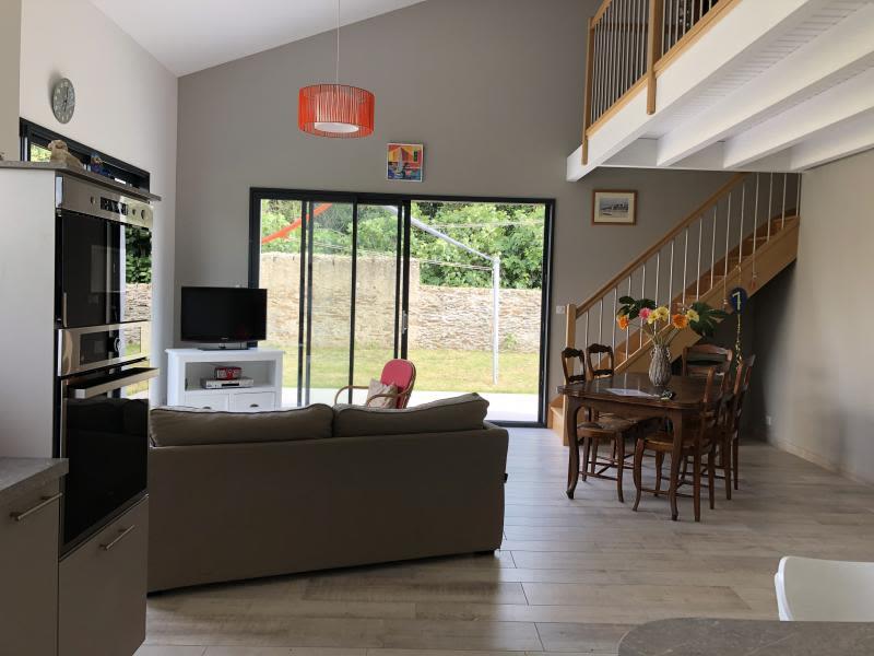 Vente maison / villa Les sables d'olonne 682500€ - Photo 4