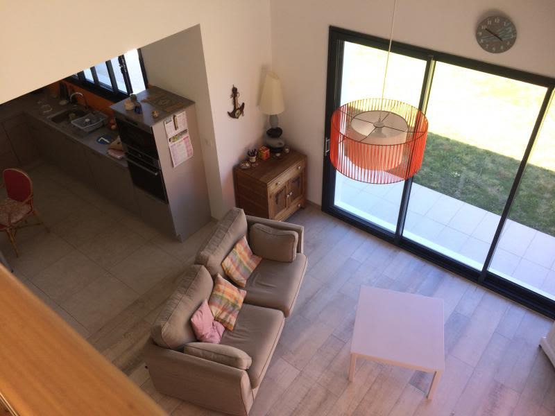 Vente maison / villa Les sables d'olonne 682500€ - Photo 5