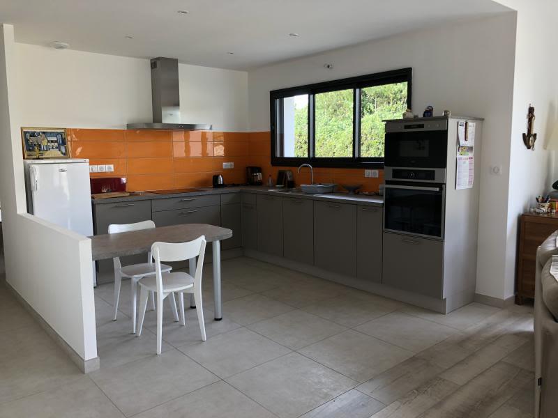 Vente maison / villa Les sables d'olonne 682500€ - Photo 6