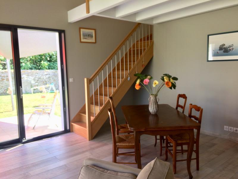 Vente maison / villa Les sables d'olonne 682500€ - Photo 7