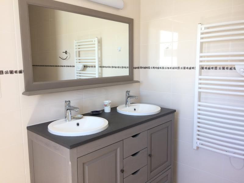 Vente maison / villa Les sables d'olonne 682500€ - Photo 8