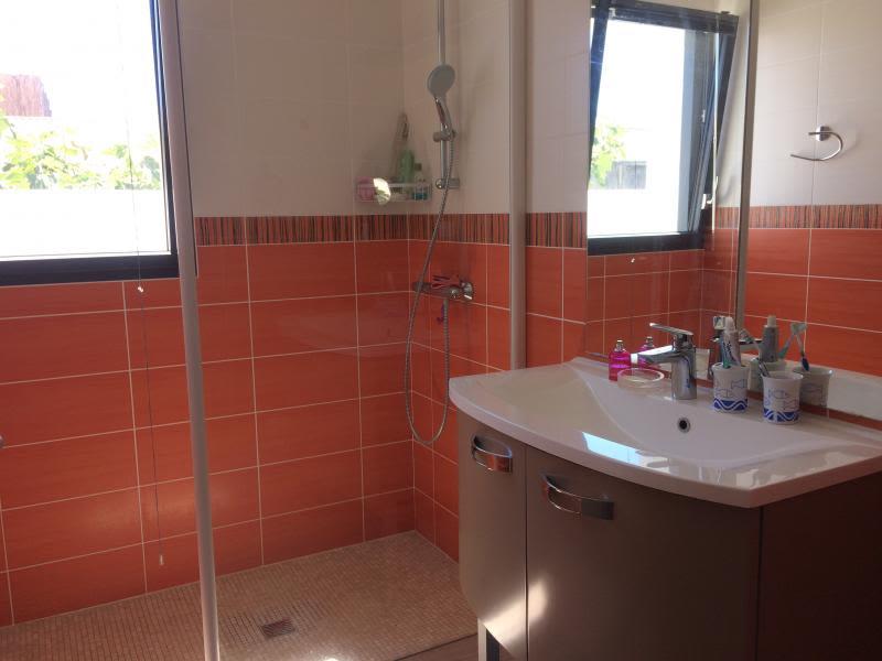 Vente maison / villa Les sables d'olonne 682500€ - Photo 9