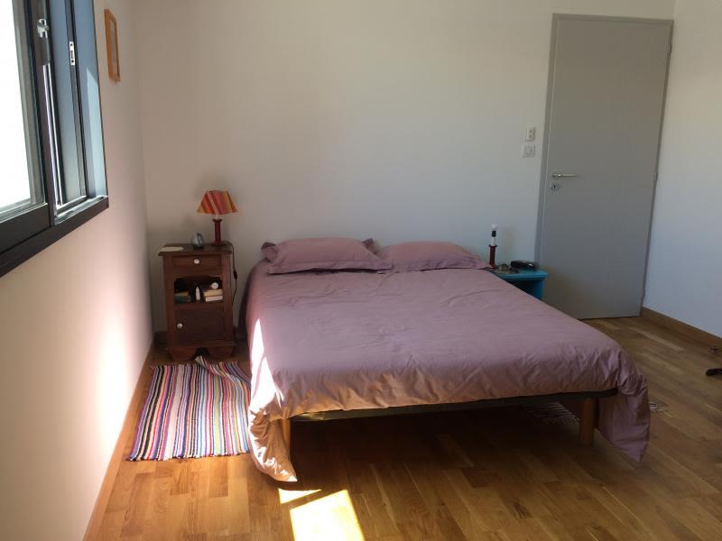 Vente maison / villa Les sables d'olonne 682500€ - Photo 10