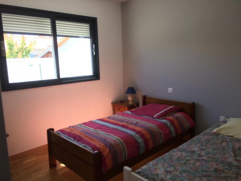 Vente maison / villa Les sables d'olonne 682500€ - Photo 11