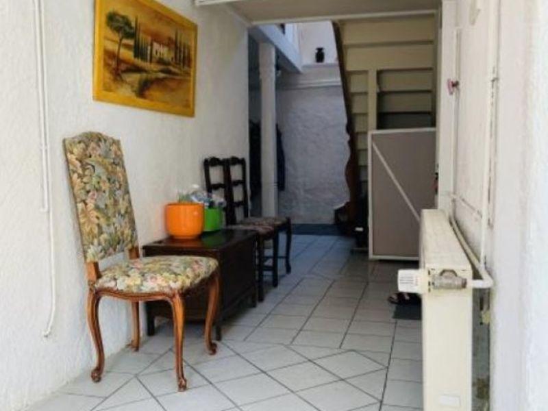 Vente maison / villa Wissembourg 130900€ - Photo 3