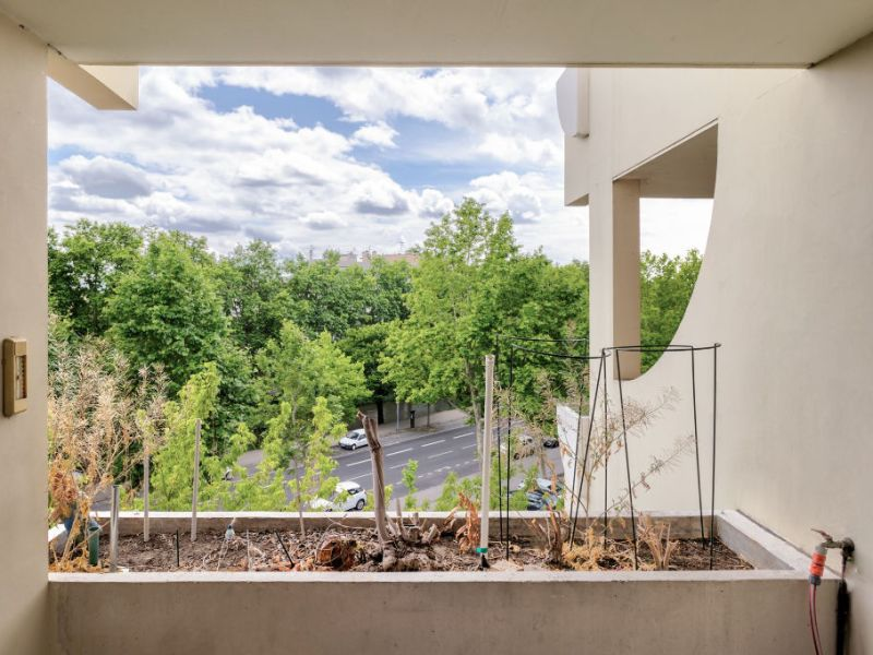 Sale apartment Toulouse 290 000€ - Picture 5