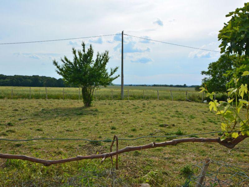 Vente maison / villa La chartre sur le loir 159840€ - Photo 3