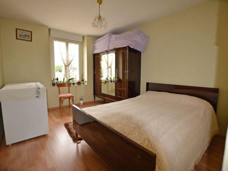 Vente maison / villa La chartre sur le loir 159840€ - Photo 7