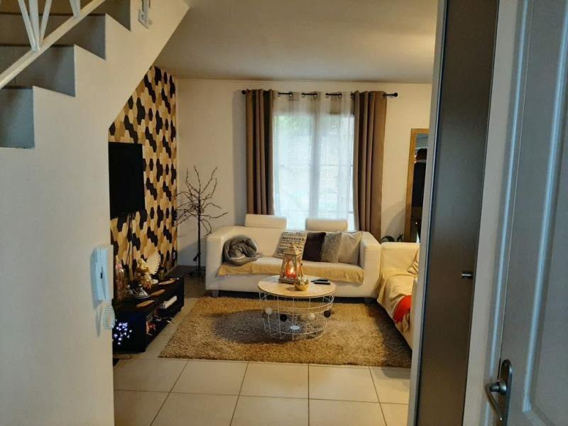 Blois - 4 pièce(s) - 100 m2