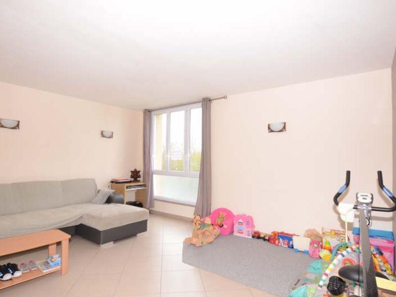 Vente appartement Bois d'arcy 199500€ - Photo 1