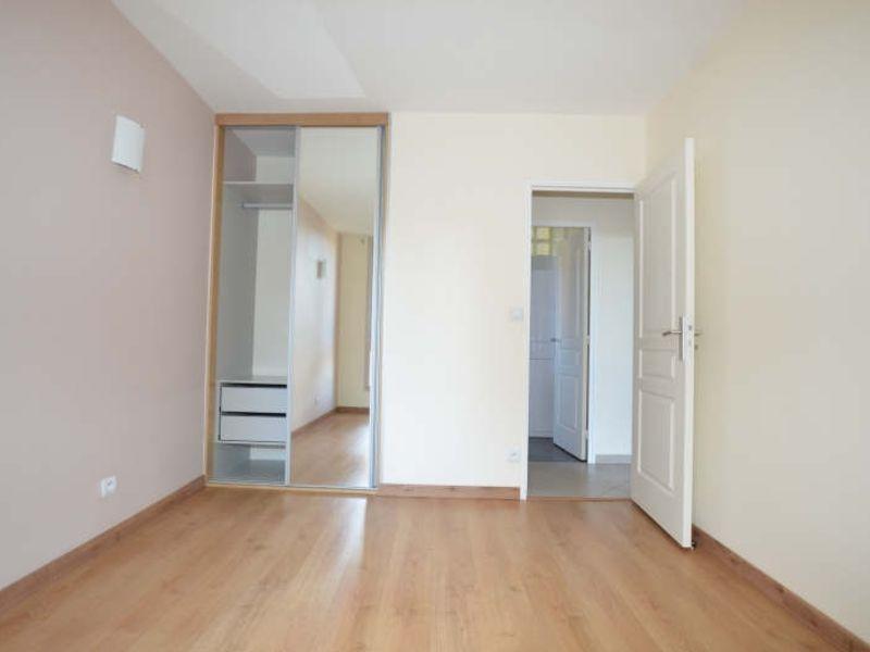 Vente appartement Bois d'arcy 199500€ - Photo 5