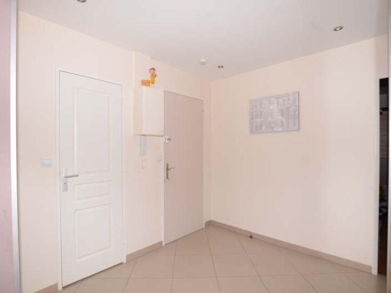 Vente appartement Bois d'arcy 199500€ - Photo 7