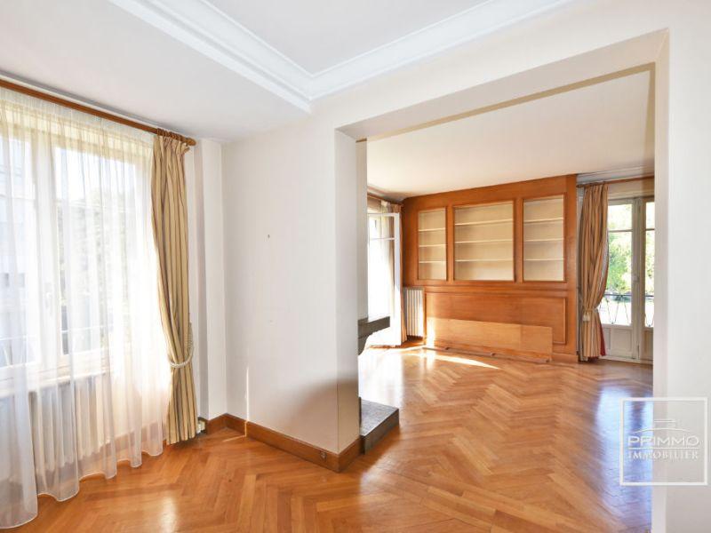 Vente appartement Lyon 6ème 1380000€ - Photo 4