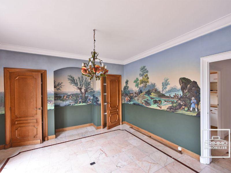 Vente appartement Lyon 6ème 1380000€ - Photo 5