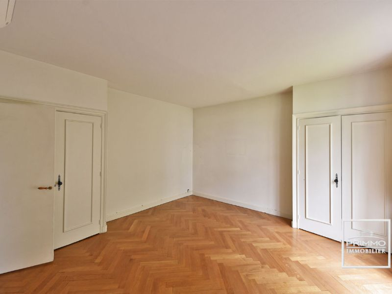 Vente appartement Lyon 6ème 1380000€ - Photo 12